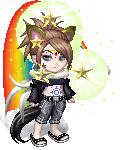 gothicangel6430's avatar