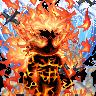Amurowin's avatar