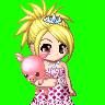 myuoshi's avatar