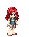 xX_MaeYan_Xx's avatar