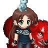 Downside Love's avatar