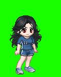 sassy_grl1026's avatar