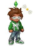 0-o--Ardris--o-0's avatar