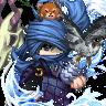 Lycan_Druid's avatar