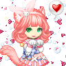 Beccy-chan's avatar