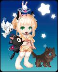inu_fan77777's avatar