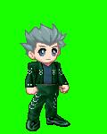 j the alchemist's avatar