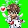 -iKA0TiC-'s avatar