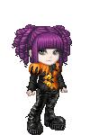 truevampqueen13's avatar