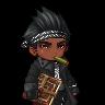 Shaved's avatar