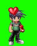 boomdock's avatar