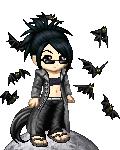 II dark_wolf II's avatar
