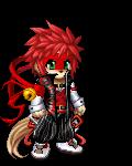 Reaper Tashino's avatar