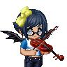 Nyuuko-chan's avatar