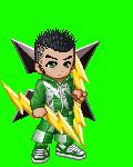 julian_741's avatar