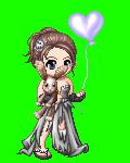 black_kitten101's avatar