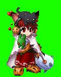 Ganaji's avatar