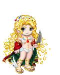 somnambulare's avatar