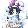 Lilithia's avatar