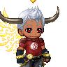 Akuma_Jr's avatar