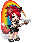 squirrelgurl33's avatar