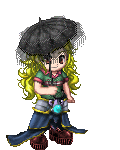 Darkprincess395's avatar