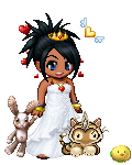 catuui's avatar