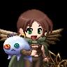 Kiko Sister's avatar