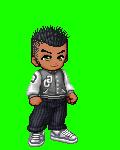 c_money008's avatar