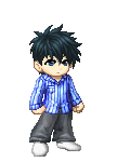 KIABA3131's avatar