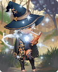 Nagareboshi22's avatar