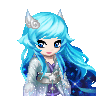 Angel_of_Death1665's avatar