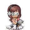 ii_blood_fairy_ii's avatar