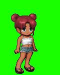 _chels123_'s avatar