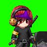 KF-prince's avatar
