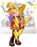 exachixa's avatar