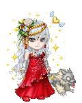 kikyo_822's avatar