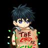lovedog101's avatar