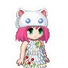 super_ miyuki-chan__'s avatar