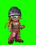 zuman Dawg's avatar