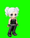 xxszijaxx's avatar