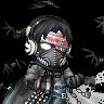 lostmerlin5's avatar