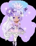 Razzberry Creme's avatar