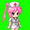 Soushoki_Za_Meiji's avatar