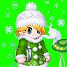 Xepad_BR's avatar