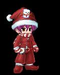 gravilove19's avatar