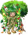 7he 7alking 7ree's avatar