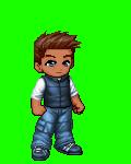 lil joe95's avatar