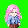 [ PrimoBlaze ]'s avatar