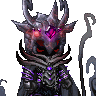 Blood Wings Demon's avatar